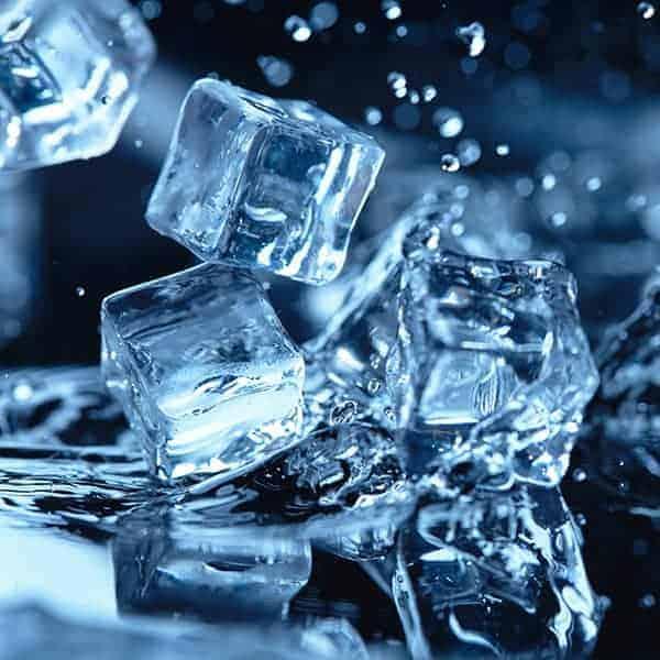 Extreme Ice E-juice Flavour | Mt Baker Vapor Wholesale