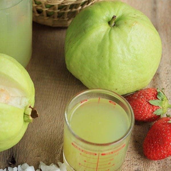 Bahama Breeze E-juice Flavour by Mt Baker Vapor Wholesale