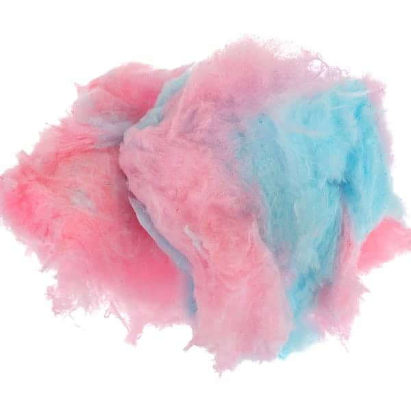 Cotton Candy E-juice Flavour | Mt Baker Vapor International