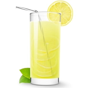 Lemonade E-juice Flavour | Mt Baker Vapor International