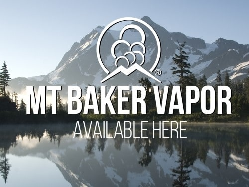 Mt Baker Vapor Available Here Banner