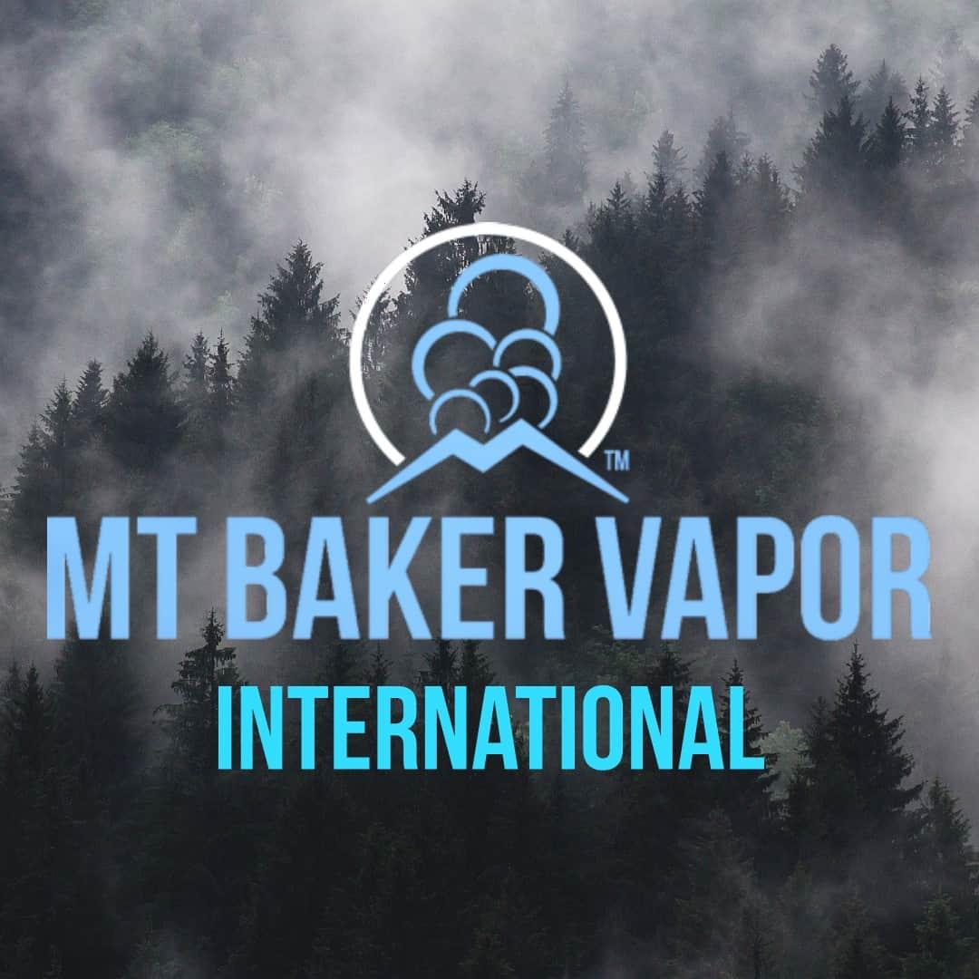mt-baker-vapor-in-australia