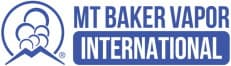 mt-baker-vapor-international-logo