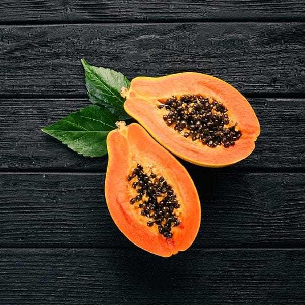 Jungle Papaya E-juice Flavour | Mt Baker Vapor Wholesale