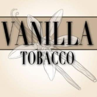 Vanilla Tobacco E-juice Flavour | Mt Baker Vapor International